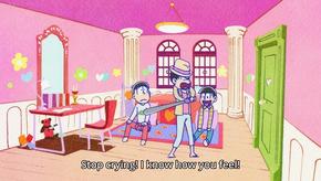 Episode 4b Screenshot 1