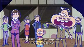 Episode 4b Screenshot 5