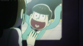 Episode 9b Screenshot 13