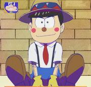 Osomatsu-san Episode 20 segment 4