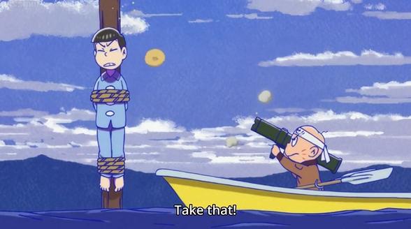 File:Episode 5a Screenshot 2.png