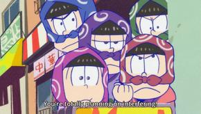 Episode 9b Screenshot 5