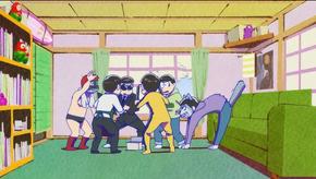 Episode 7A Screenshot 9