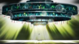 Episode 3 Screenshot 11