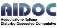 LogoAidoc web