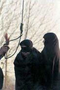 Arabia saudita pena morte (399 x 600)