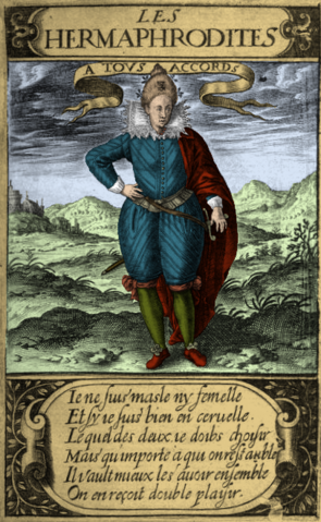 File:Henry III.png