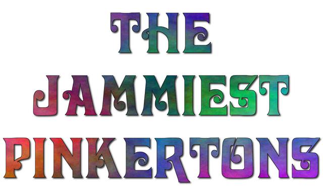 File:Jammiest Pinkertons logo.png