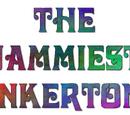 Jammiest Pinkertons