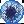 Ryukoi frost egg4