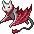 Gemeater bat ruby s2