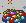 Polychroma aurora egg