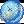 Ryukoi frost egg1