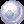 Ryukoi egg