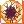 Ryukoi yin egg4