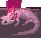 Salamander ifrimander s2