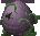 Iniglla wyvern egg