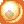 Ryukoi yin egg