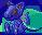 Enchanted plushie water s1