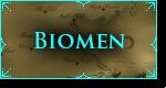 Portal biomes