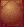 Orovulpe Foxsnake egg
