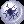 Ryukoi egg3