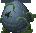 Iniglla wyvern azure egg