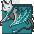 Gemeater bat aquamarine s2