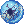 Ryukoi frost egg3
