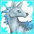 Frost Jackal avatar