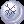 Ryukoi egg2