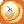 Ryukoi yin egg1