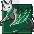 Gemeater bat malachite s2
