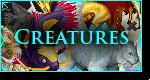 Portal creatures