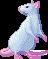 Rat snow male