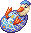 Shelled duckle s2