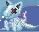 Enchanted plushie ice s1