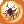 Ryukoi yin egg3