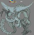 Solsynth dragon noxynth night adult