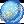 Ryukoi frost egg