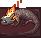 Salamander s2