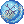 Ryukoi frost egg2