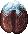 Coffee dragon iced egg4