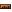 Icon length