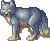 Valierawolf s1