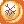 Ryukoi yin egg2