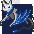 Gemeater bat sapphire s2