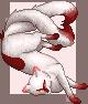 Amorous Fox 4