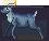 Rangifer boreal s2