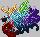 Polychroma aurora male hatch2
